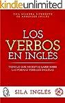 Los verbos en ingl�s: Todo lo que nec...