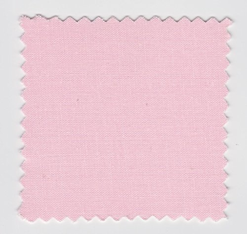 Hängeleuchte, uni (rosa), Art. 7275, ø 40 cm, 20 cm hoch, E 27, incl. Pendelleuchtenkabel