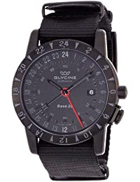 GLYCINE AIRMAN BASE 22 MYSTERY relojes hombre 3887.99 TB99