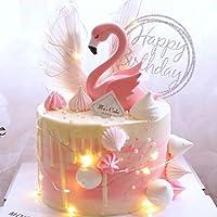 Amazon.es: san valentin regalos - Incluir no disponibles ...