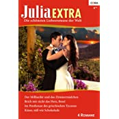 Julia Extra Band 365