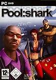 Cheapest Pool Shark 2 on PC