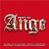 Best of Ange