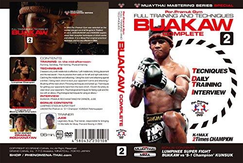 buakaw-por-komplett-vol-2-buakaw-por-muay-thai-full-training-und-techniken