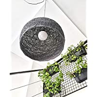 Amazon.es: Artesano Destacado: Productos Handmade