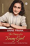 The Diary of a Young Girl (GP Hardbacks)