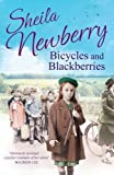 Bicycles and Blackberries: A heart-warming evacuee saga