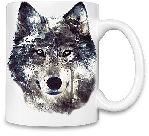 wolf-illustration-tazzina-da-caffe