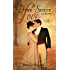 A Fine Stout Love and Other Stories: Pride & Prejudice Petite Tales, Volume 1 (English Edition)