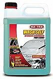Detergente schiumogeno 5 lt MA-FRA WASH SELF
