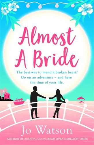 almost-a-bride-the-hilarious-romcom-that-will-whisk-you-away-to-thailand-destination-love