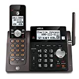 At&t Conference Phones Review and Comparison