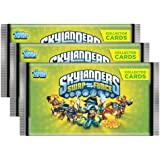 Unknown - Carta coleccionable Skylanders Ben 10 (importado)