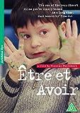 Etre Et Avoir Nicolas Philibert [Edizione: Regno Unito] [Import italien]