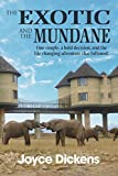 #3: The Exotic and the Mundane: One couple, a bold decision, and the life-changing adventure that followed.