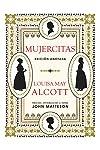 https://libros.plus/mujercitas-edicion-anotada/