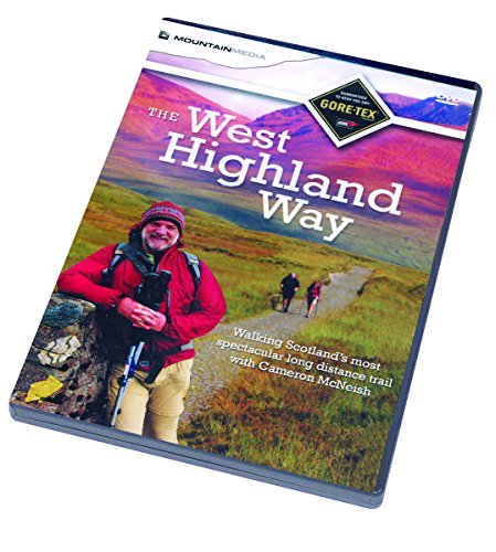 the-west-highland-way-walking-scotlands-most-spectacular-long-distance-trail-with-cameron-mcneish