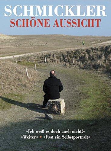 Schmickler - Schöne Aussicht [2 DVDs] hier kaufen