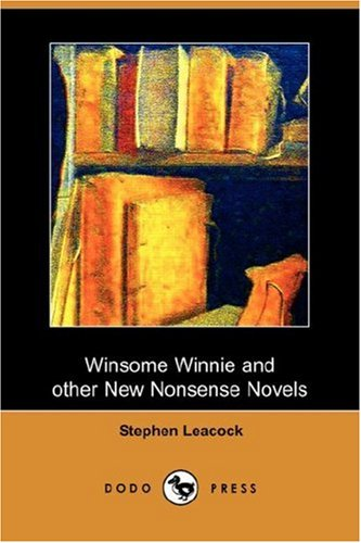 winsome-winnie-and-other-new-nonsense-novels-dodo-press