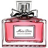 Dior Miss Dior Absolutely Blooming, Agua de perfume para mujeres - 100...