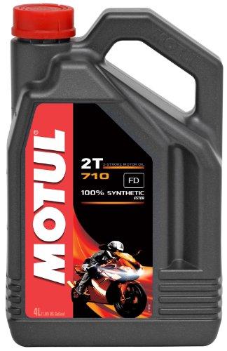 motul-710-2t-synthetic-motorcycle-2-stroke-oil-4-litre