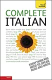 Complete Italian (Teach Yourself - Old Edition)