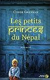 Les Petits Princes du Népal