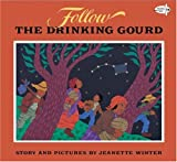 Follow the Drinking Gourd (Dragonfly Books)