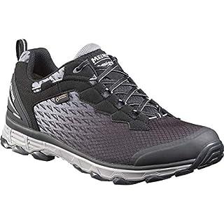Meindl Herren Activo Sport GTX Schuhe Multifunktionsschuhe Trekkingschuhe