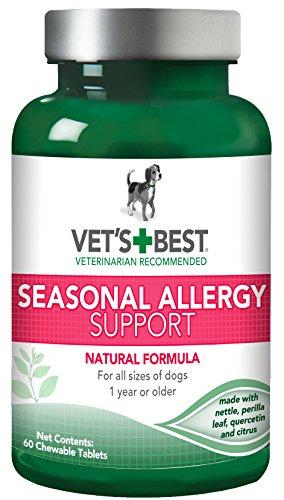 vets-best-seasonal-allergy-support