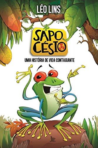 sapo-cesio-uma-historia-de-vida-contagiante