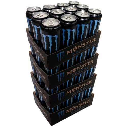 monster-energy-drink-absolutely-zero-48-x-05-l-boite-sans-sucre