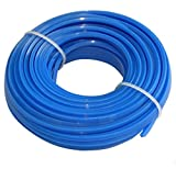 Aerzetix: Fil nylon profil carré 3mm 15m pour débroussailleuse désherbeuse C18555
