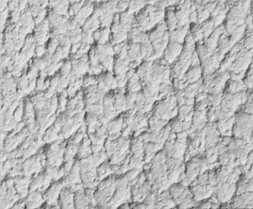Putz Farbe Innen Test Vergleich 2018 Die Besten Putz Farbe