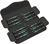 Sets Wera Tournevis - Best Reviews Guide