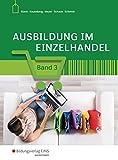 ISBN 3427310841
