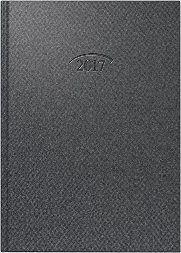 brunnen-taschenkalender-buchkalender-modell-765-metallico-1-seite-1-tag-1-monatsuber-kalendarium-201