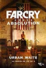 Far Cry : Absolution par Waite