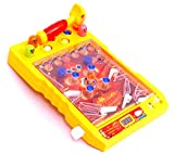 MERATOY.COM Battery Operated Pinball Pow...