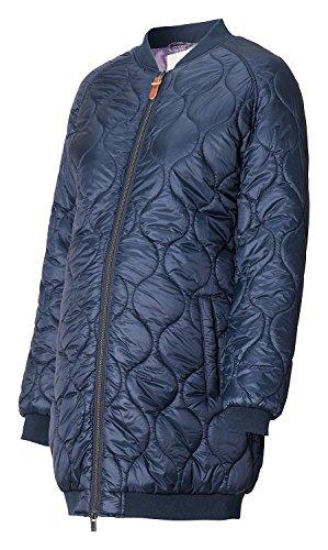 Noppies Damen Umstandsjacke Jacket Germaine