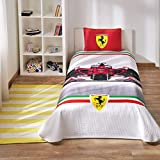Ferrari includi non disponibili biancheria - Amazon biancheria letto ...