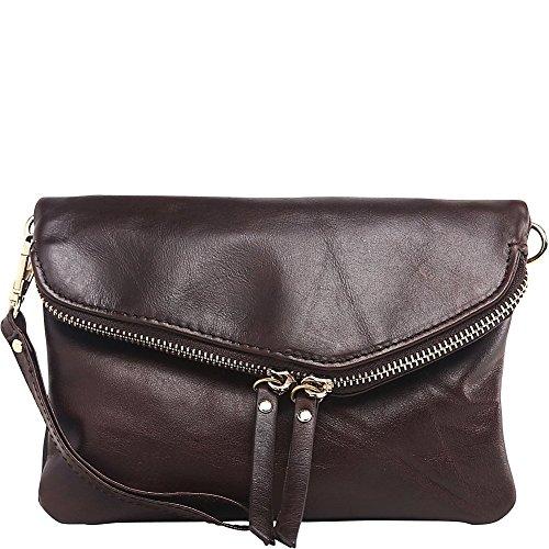 vicenzo-leather-womens-cross-body-bag-rosa-dark-brown