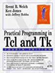 Practical Programming in Tcl and Tk (...