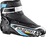 Salomon Skiathlon Junior Prolink 17/18