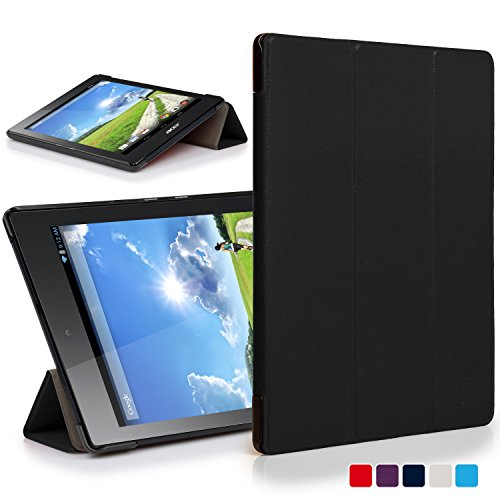 forefront-casesr-acer-iconia-one-7-b1-780-pliables-smart-case-etui-housse-coque-cover-stand-en-cuir-