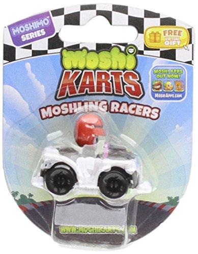 Moshi Karts Mini Blister Preisvergleich