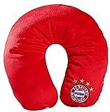 FC Bayern München Nackenrolle rot