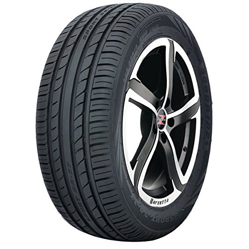 215/55 r 17 98w west lake sa37 xl