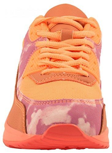 Correndo Mulheres Best Unissex Calça Pink06 Sapatilha Homens botas Sapatilhas As wxaaXHB