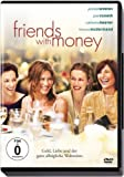 Friends with Money kostenlos online stream
